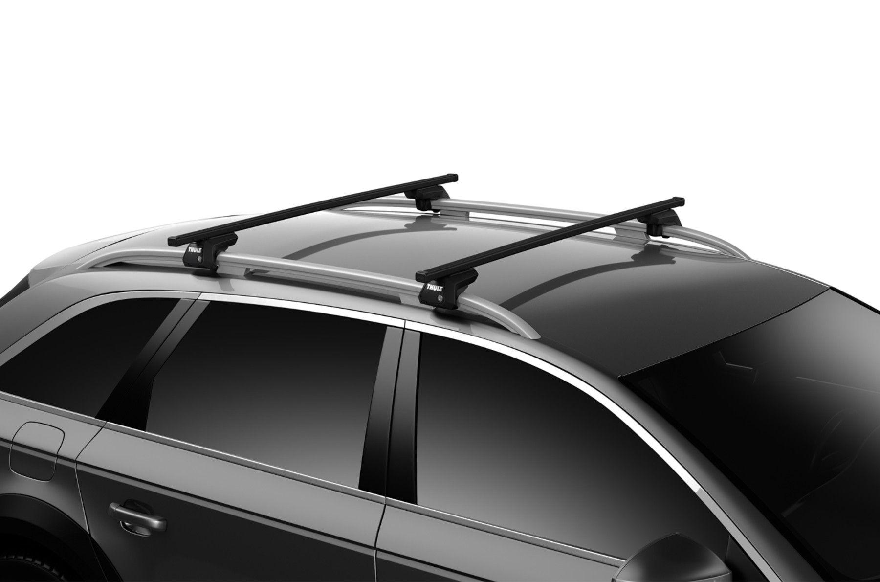 Where To Buy Thule Roof Racks In 2020 Thule Roof Rack Roof Rack Car Roof Racks
