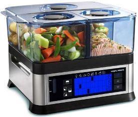 Best New Kitchen Gadgets | Coolest latest gadgets – Cool ...