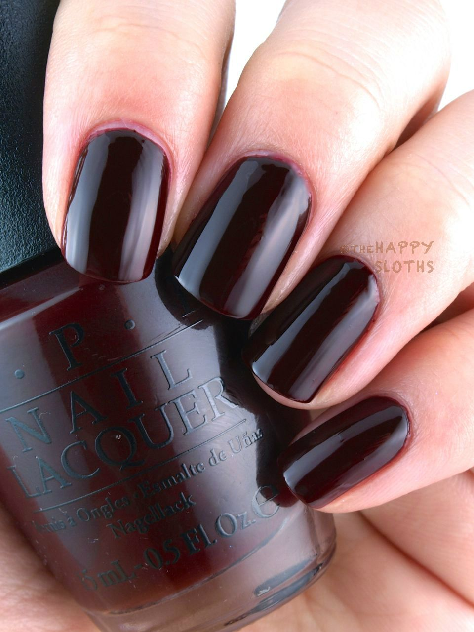 Opi Starlight Collection For Holiday 2015 Review And Swatches Womens Nails Hair And Nails Nail Polish