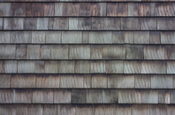 Best Cleaning Wood Shingles In Seattle Wa Or Any Type Of Roof 400 x 300