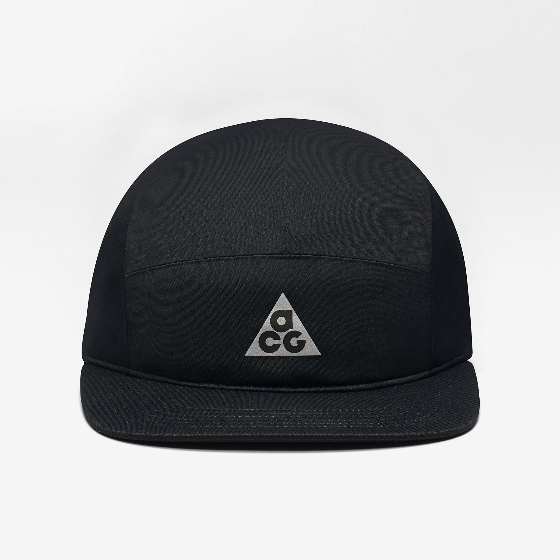 NikeLab ACG AW84 Adjustable Hat. Nike Store UK