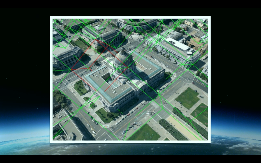 Google Earth to get radically better 3D images, new UI on