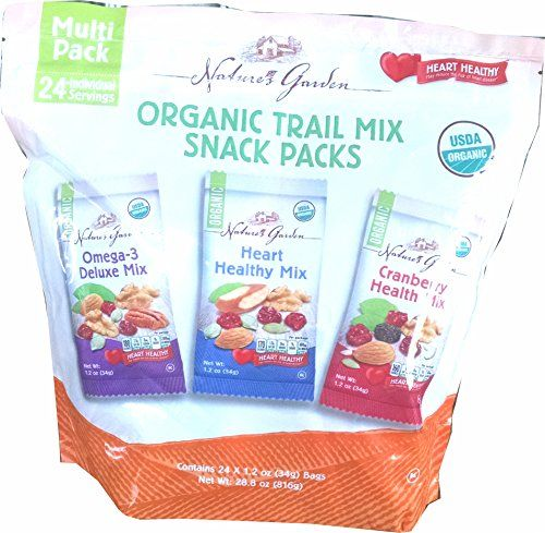 Pin By Ashley Woods On Keto Af In 2020 Snack Mix Snacks Keto Snacks