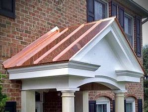 Best Standing Seam Metal Roofs Order Ossining Ny Metal 400 x 300