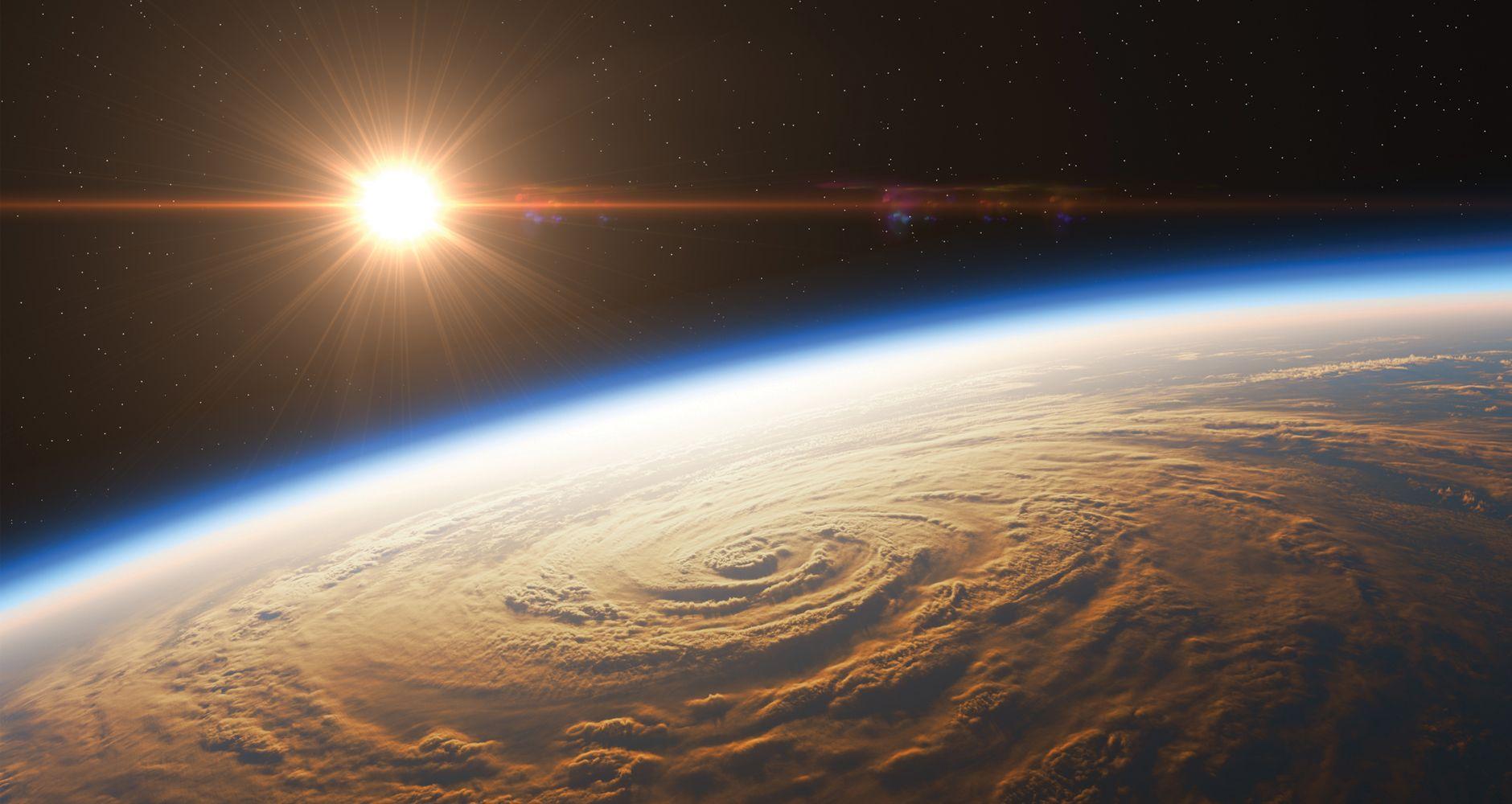 Hurricane Names For The 2020 Season Farmers Almanac With Images Hurricane Names Hurricane
