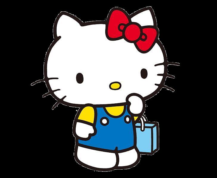 Hello Kitty Png Hello Kitty Images Hello Kitty Sanrio Hello Kitty