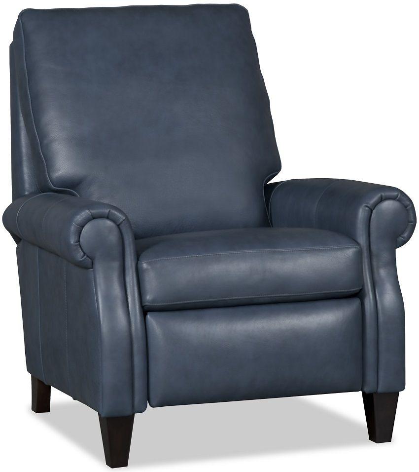 Best Premium Leather Recliner Chair Www Fineleatherfurniture 400 x 300