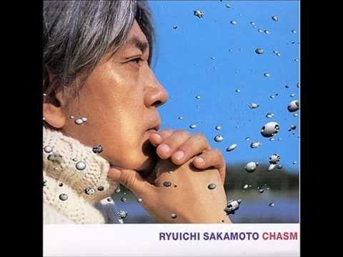 Ngo_bitmix - Ryuchi Sakamoto