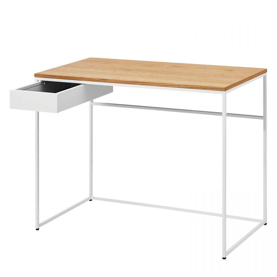 Schreibtisch Hulsta Now Desk Pinterest Desk