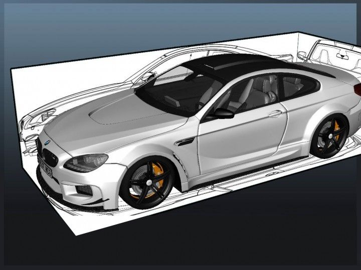 Car blueprint setup mayaphotoshop tutorial maya pinterest car blueprint setup mayaphotoshop tutorial malvernweather Gallery