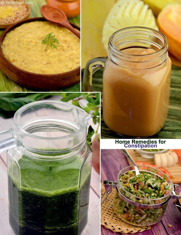 Pin on Healthy Recipe Articles
