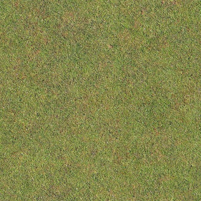 Seamless Golf Green Gr Texture + (Maps)   texturise ... on green google, green networking, green agriculture, green graphics, green engineering, green travel, green lighting, green water, green gis, green advertising, green noise, green marketing, green tool, green medicine, green storage, green finance, green manufacturing, green architecture, green internet,