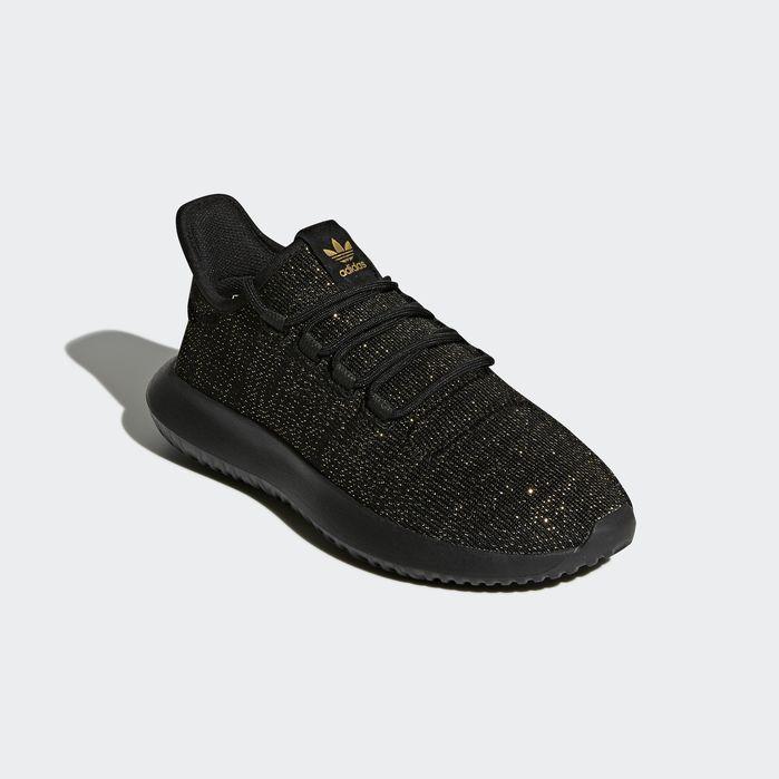 adidas tubular shadow negras