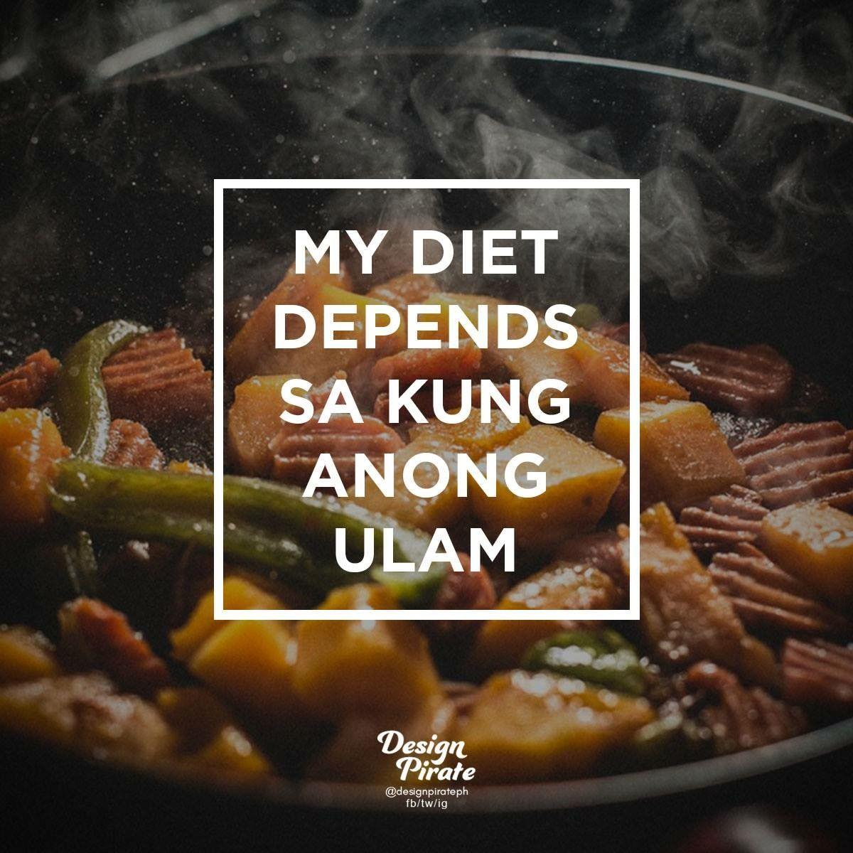 Pinterest Hiraeths Pinoy Quotes Hugot Quotes Tagalog Quotes
