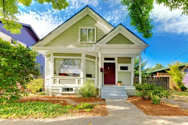 exterior home colors green 503 service temporarily unavailable - Exterior Paint Colors Combinations Green