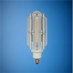 Bluemax 40w Led Bulb Replaces 200w Incandescent Bulb Led Bulb