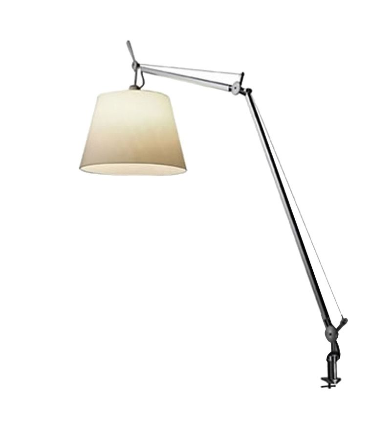Tolomeo Mega Table Lamp Artemide Milia Shop Table Lamp Lamp Artemide