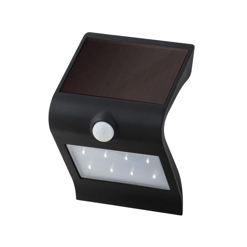 find 10 led solar security light at homebase visit your local store