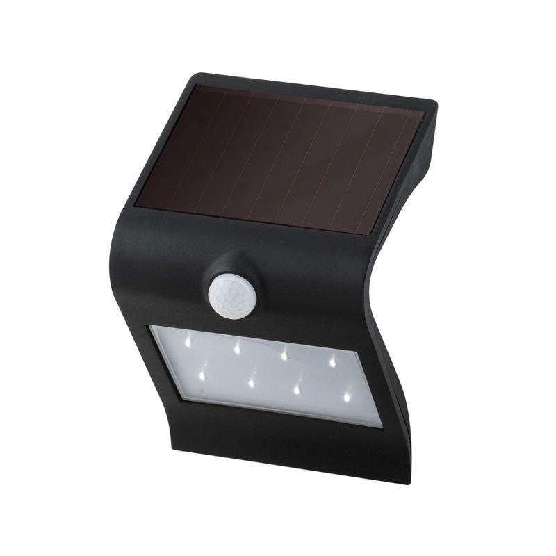 Find 10 led solar security light at homebase visit your local store find 10 led solar security light at homebase visit your local store for the widest aloadofball Images
