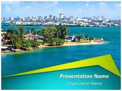 check out our professionally designed #puerto #rico #ppt #template, Powerpoint templates