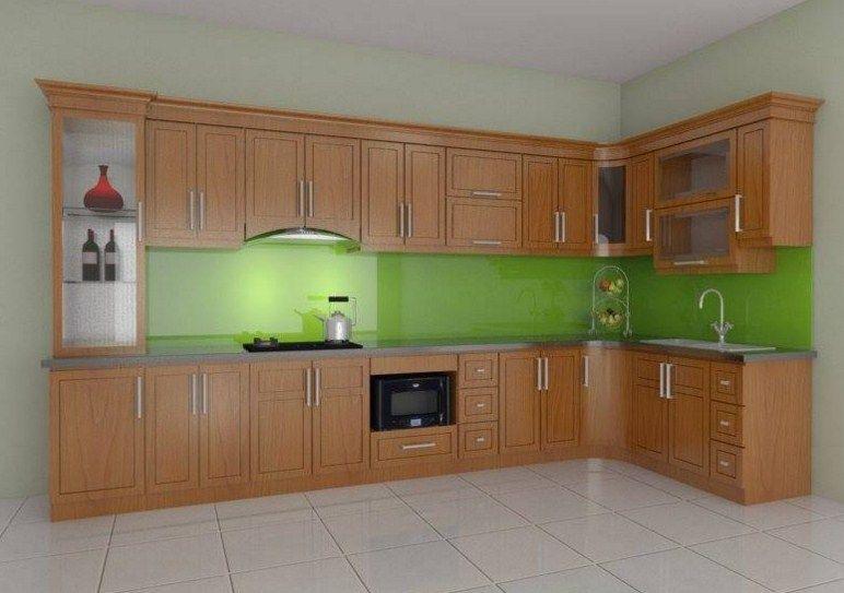Catalogo de muebles modernos para cocina | felixarevalo en 2018 ...