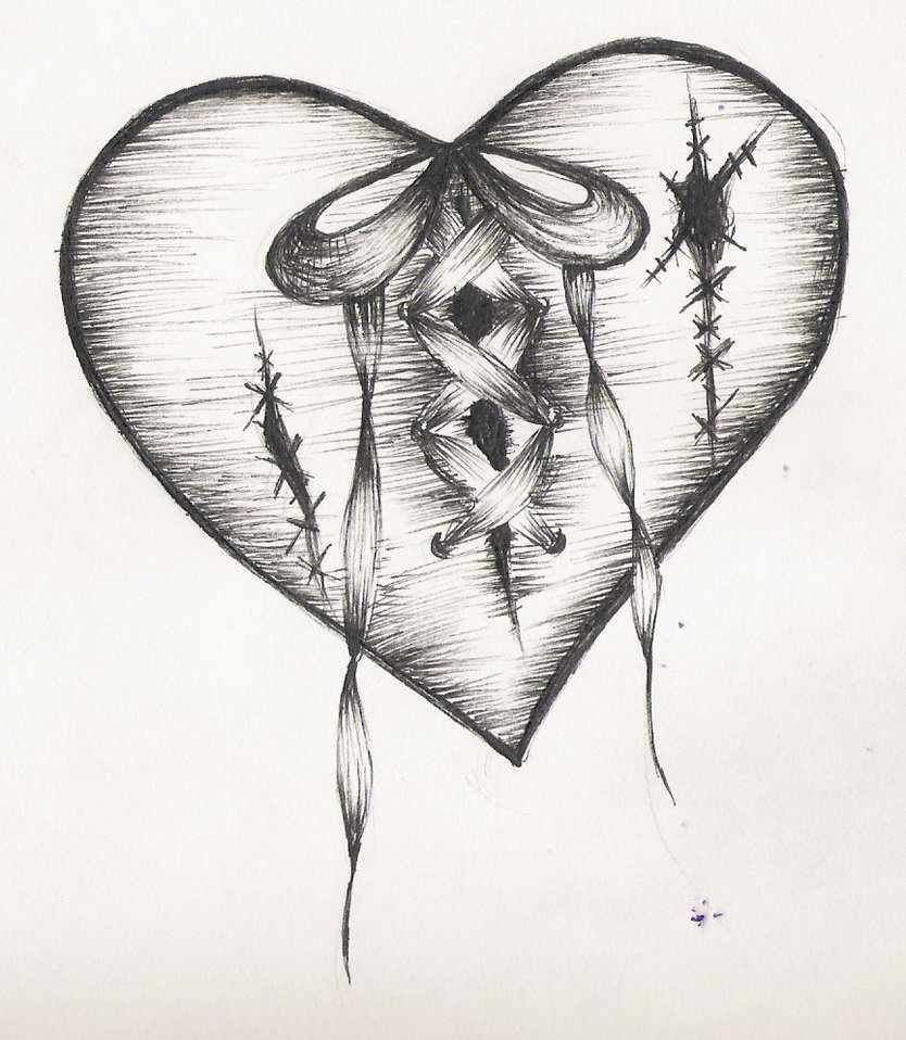 Pin by Gianna Earl on Depressed | Pinterest | Draw, Drawing ideas ...