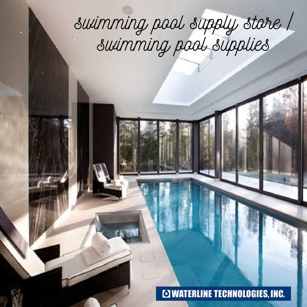 Buy Discount Swimming Pool Supplies With A Great Selection Of Pool