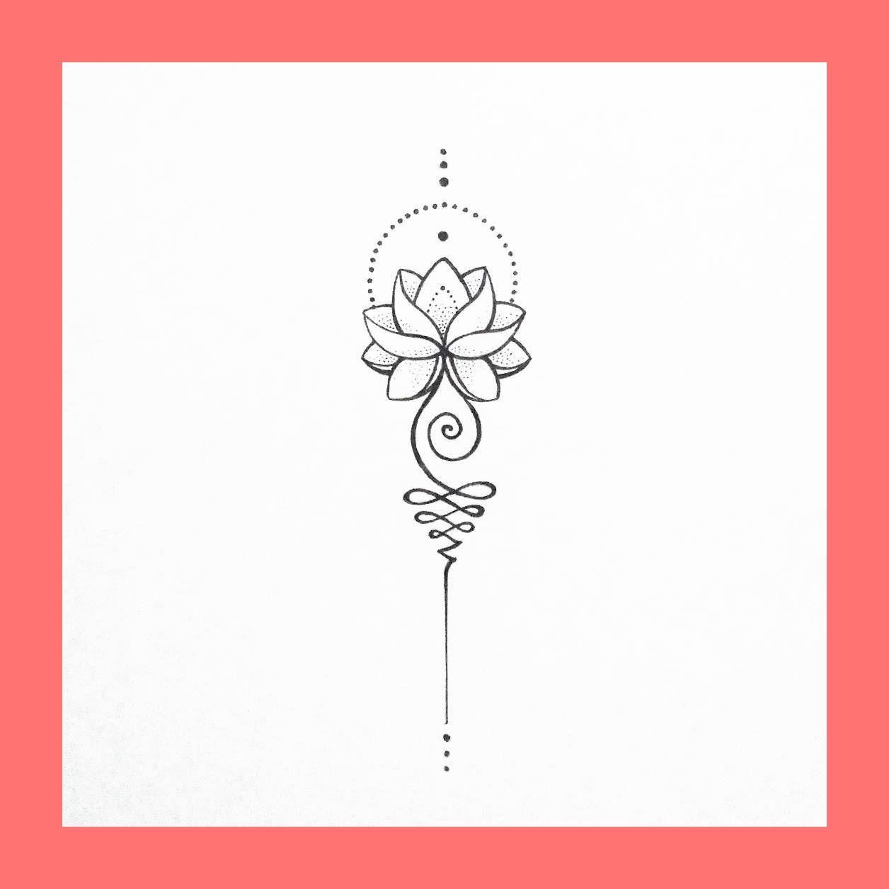 49 Lotus Flower Tattoo Ideas Lotus Tattoo Design Lotus Tattoo Small Lotus Tattoo