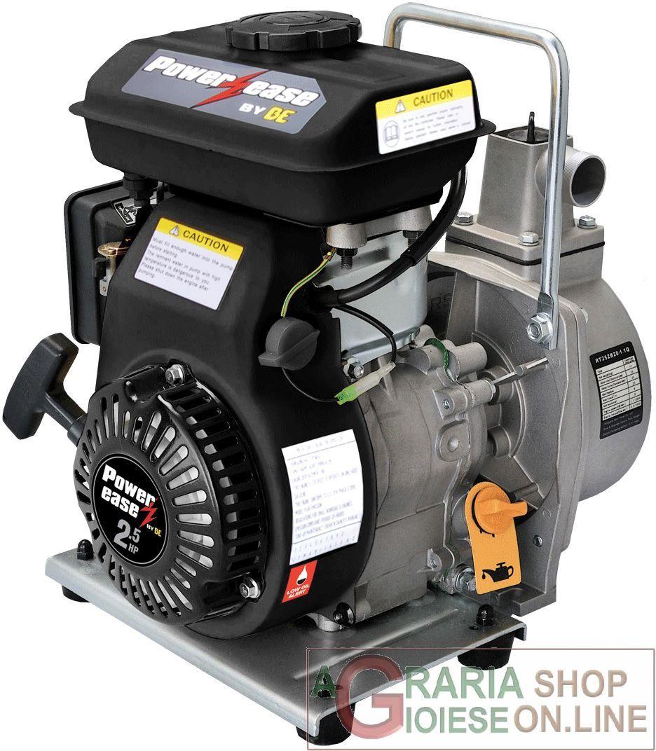 MOTOPOMPA A SCOPPIO HP. 2,5 QUATTRO TEMPI PER IRRIGAZIONE AUTODESCANTE RATO ULTRA LEGGERA https://www.chiaradecaria.it/it/motopompe-per-irrigazione/12910-motopompa-a-scoppio-hp-25-quattro-tempi-per-irrigazione-autodescante-rato-ultra-leggera.html