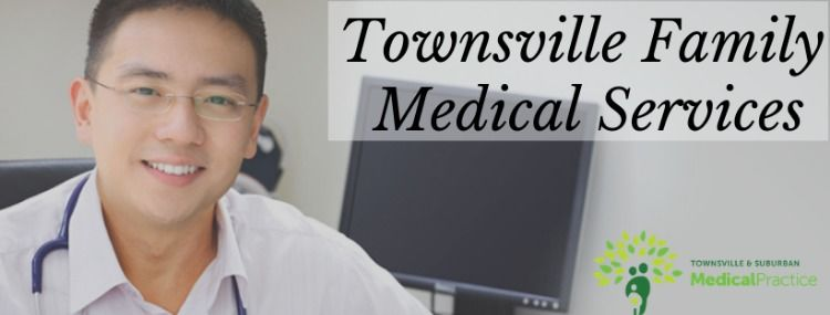 Get townsville family medical services in affordable price
