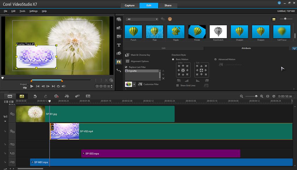 Corel videostudio pro x7 русская версия скачать бесплатно на.