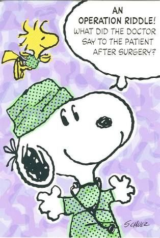 Pin By Boho Shop On Woodstock Snoopy Peanuts Gang Woodstock