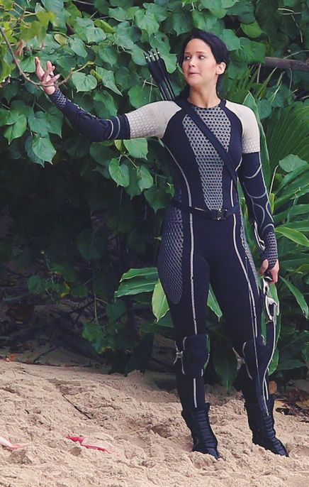 The hunger games katniss everdeen jennifer lawrence ily catching the hunger games katniss everdeen jennifer lawrence ily catching fire mockingjay you are the mockingjay voltagebd Gallery