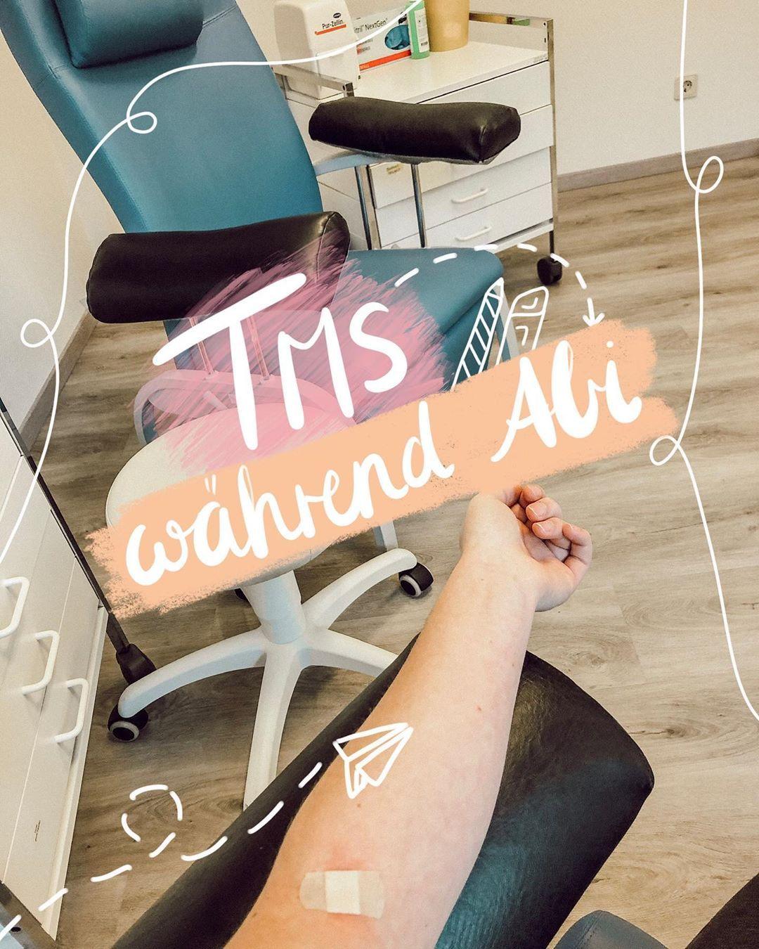 Zahnmedizin Tms Studium On Instagram Tms Wahrend Dem Abi Soll Ich Den Tms Lieber In Der 11ten Oder Sogar Fru In 2020 Zahnmedizin Studium Studienplatz