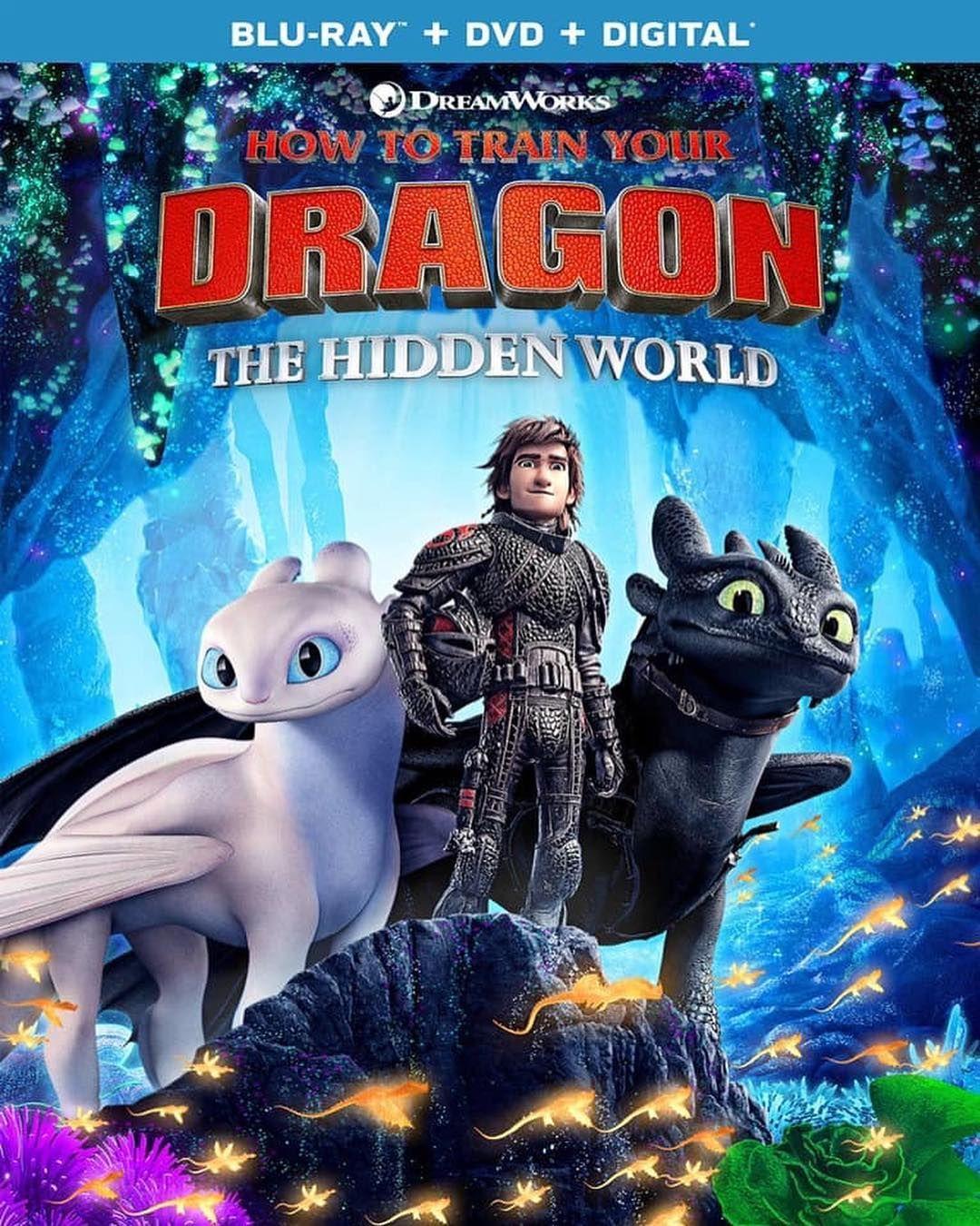 Telecharger How To Train Your Dragon The Hidden World Film En Entier Streaming Vf Regar How Train Your Dragon How To Train Your Dragon How To Train Dragon
