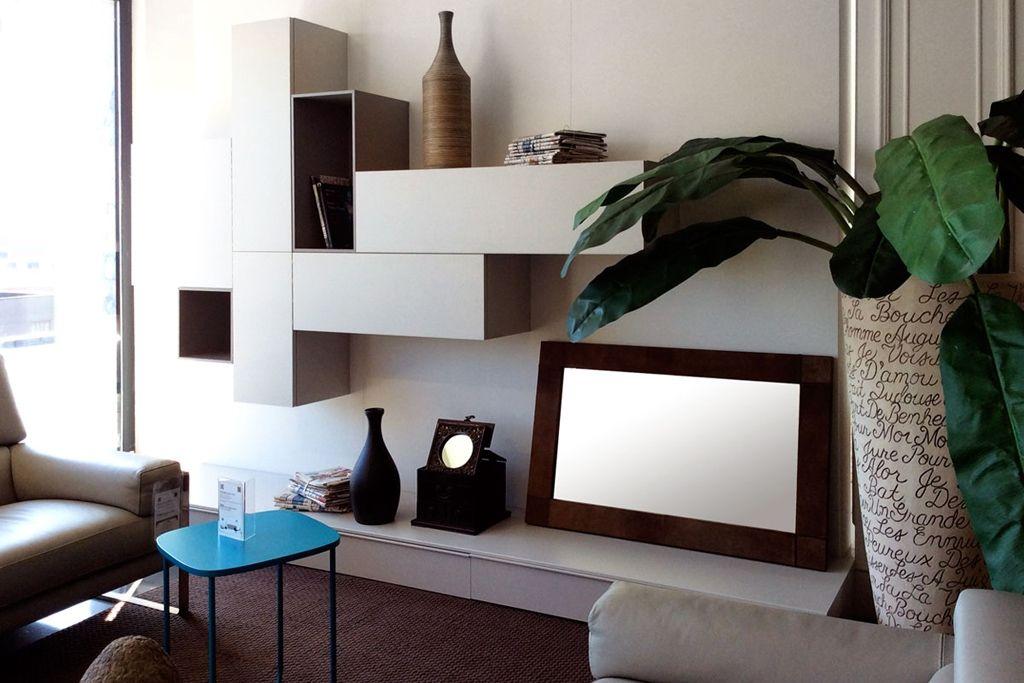 Soggiorno Sangiacomo ~ Appoggio sangiacomo google search wall living systems