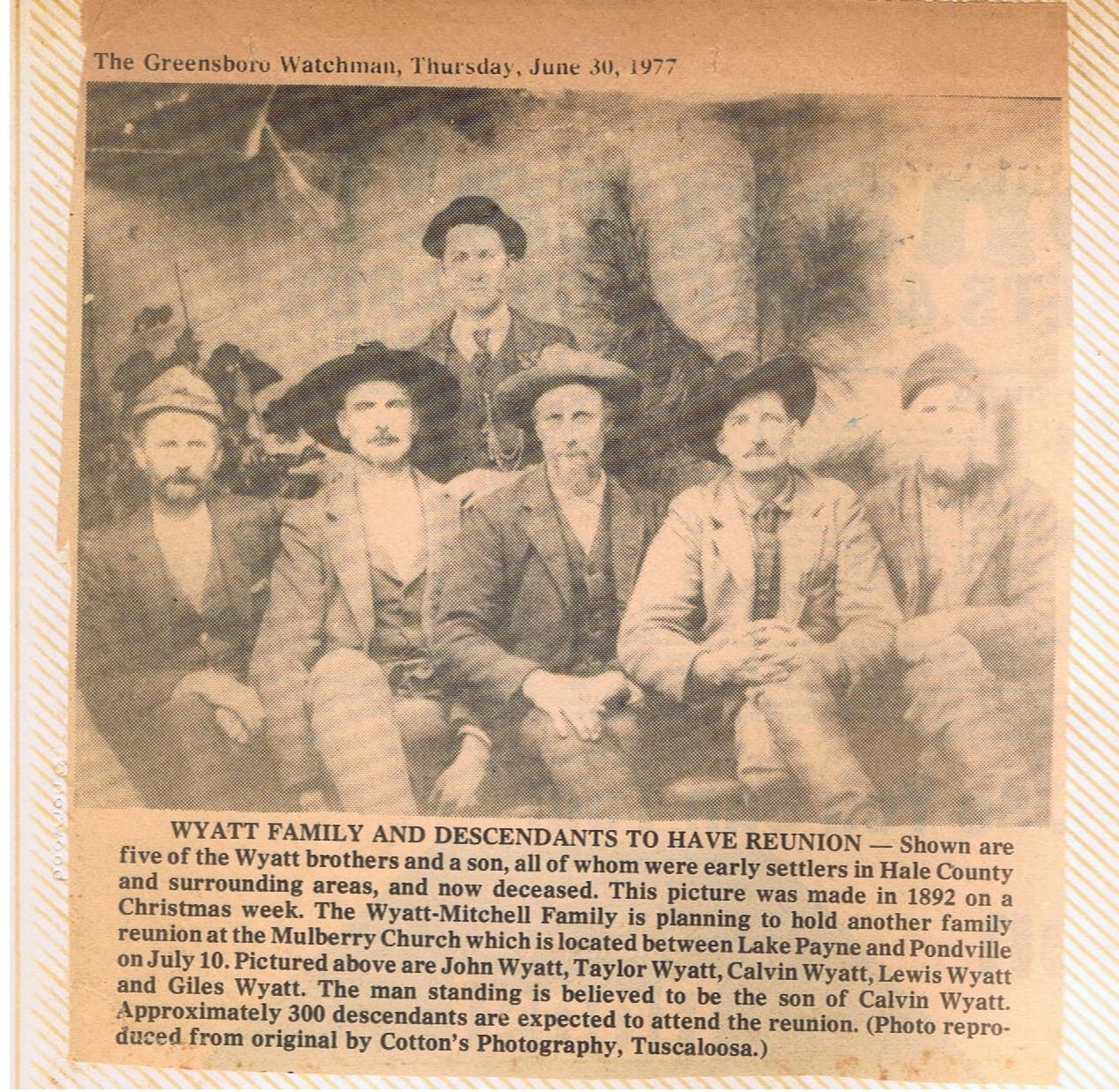 Pin On Civil War Newspapers