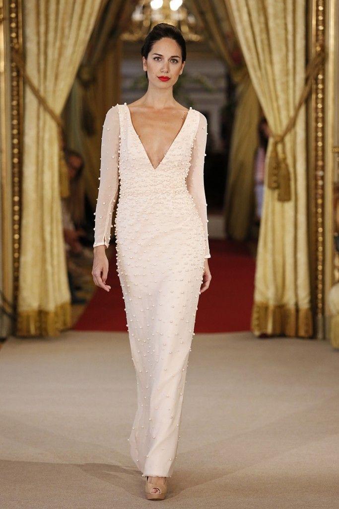 1ª Edición Atelier Couture Madrid 2016 | El Blog de SecretariaEvento