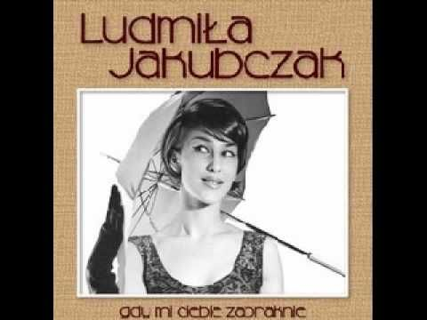 Ludmila Jakubczak W Zielonym Zoo Music Love Zoo Music