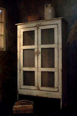 Perfect Daryl McMahon: Furniture
