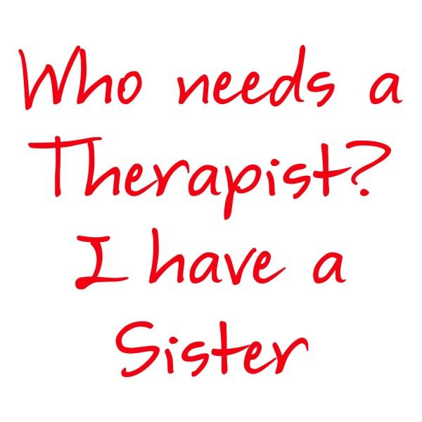 Love Wallpaper For Sister : Sister Wallpapers Quotes Love Wallpapers With Quotes Wallpapers ... Sisters! Pinterest ...