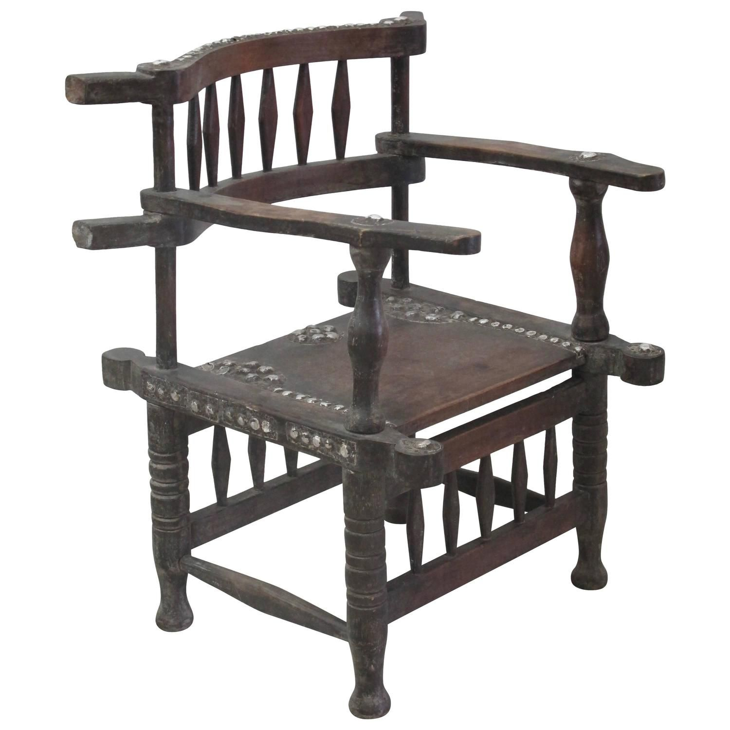 14+ Living room chairs for sale in ghana ideas