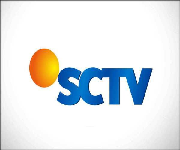 Streaming Sctv Tv Online Indonesia