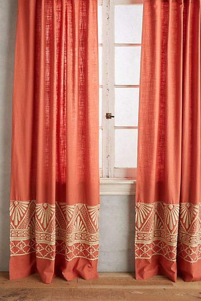 Smithery Curtain Rod Contemporary Home Decor Home Decor Curtains