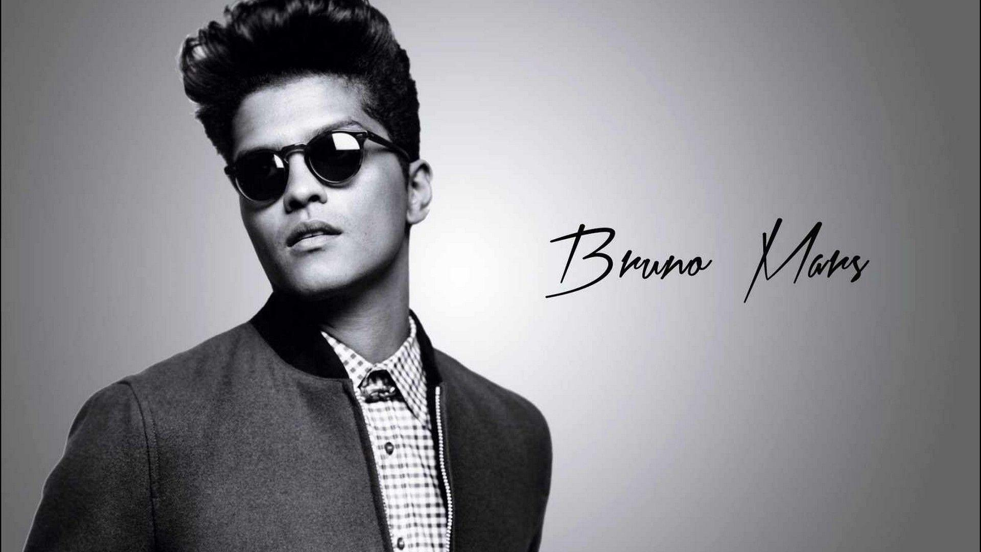 Bruno Mars Wallpaper Background 2021 Live Wallpaper Hd Mars Wallpaper Bruno Mars Bruno Mars Wallpaper