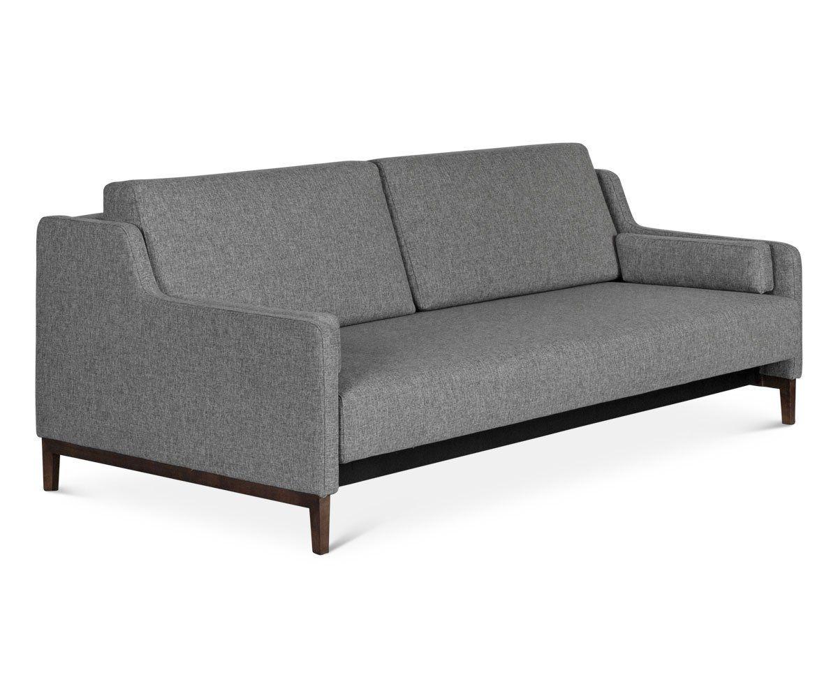 Marit Queen Convertible Sofa   841   Sofa bed sleeper, Sofa ...