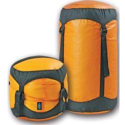 Packsäcke & Dry Bags #essentialsforcamping