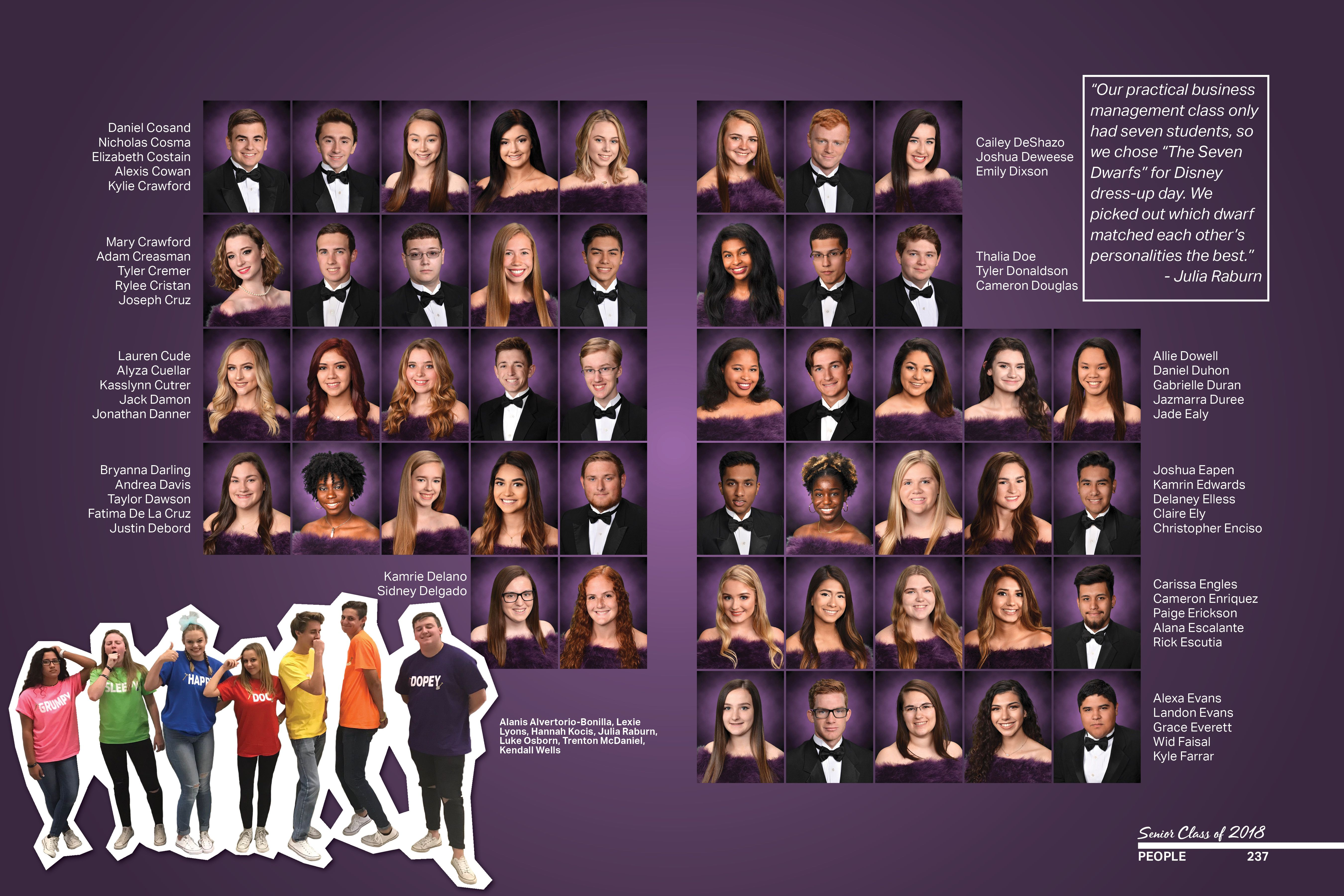 Pin On Yearbook Design Awesome