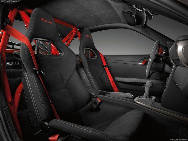 Porsche-911_GT3_RS_2010_1024x768_wallpaper_05