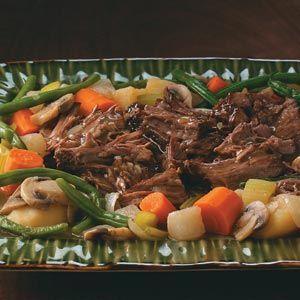 Pork loin recipes stove top